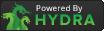 poweredbyhydra